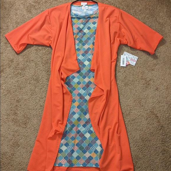 LuLaRoe Dresses & Skirts - Lularoe Shirley and Julia Set